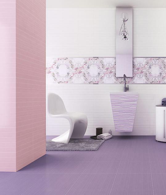 Распродажа испанской плитки для ванной комнаты