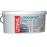 LITOCONTACT_5