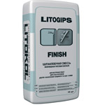 LITOGIPS_FINISH