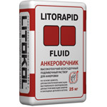 LITORAPID_FLUID