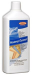 NEUTRAL_CLEANER