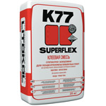 SUPERFLEX_K77