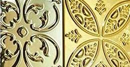 Необычная плитка TREND испанской фабрики APARICI (настенная плитка)