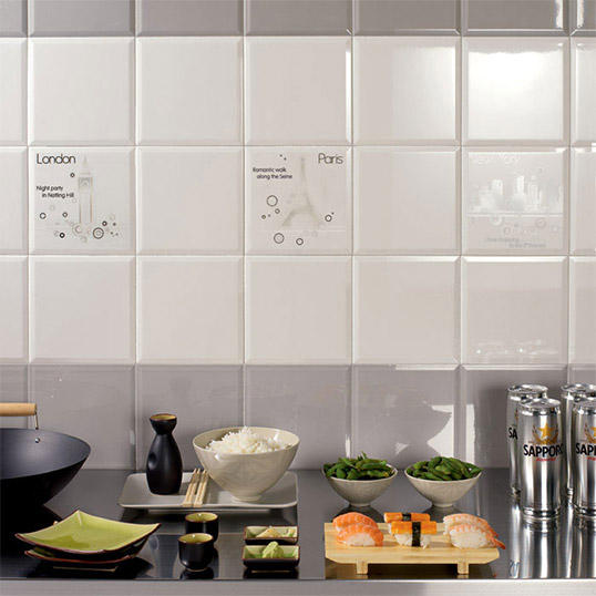 Выпуклая плитка для кухни, распродажа